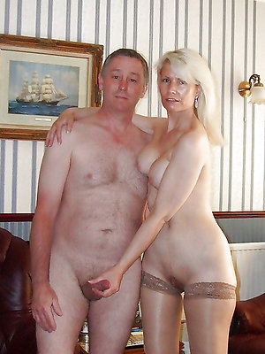 beauties full-grown nude couple pics