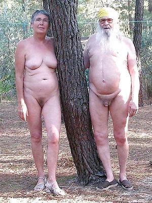beautiful horny mature couples