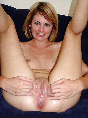 not doubt Urethra penetration pictures confirm. All
