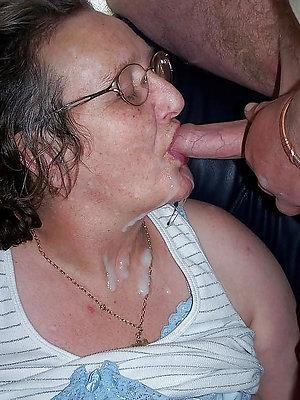 xxx best mature cumshots pics
