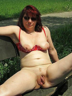 naught mature vulva sex pics