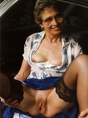 sexy of age vulva love porn