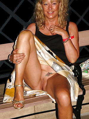 porn pics of undefiled mature women