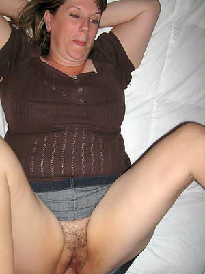 beautiful adult mom fucking