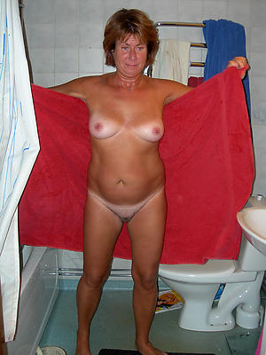beautiful real adult pictures