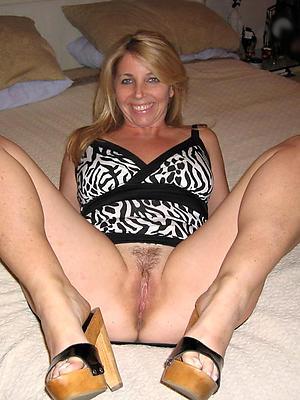 fantastic mature pussy xxx pics