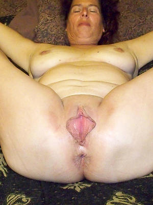 crazy mature body of men vagina