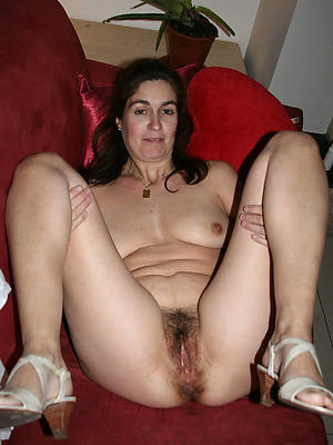 crazy unshaved adult pussy homemade porn