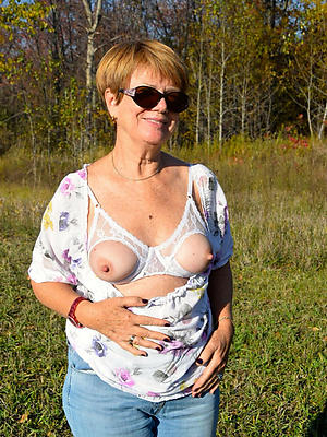 hotties mature big nipples homemade photos