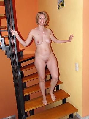 gorgeous mature hot tits