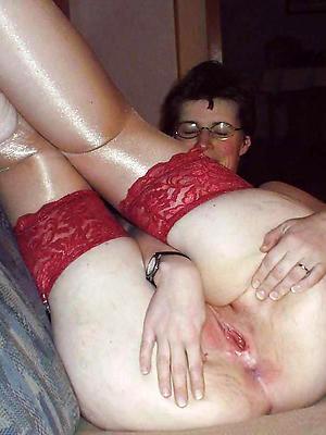 mature big booty pics
