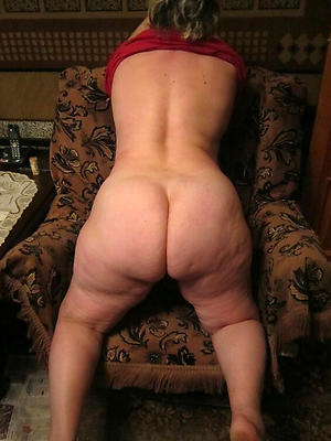 super-sexy beamy booty mature woman porn pics