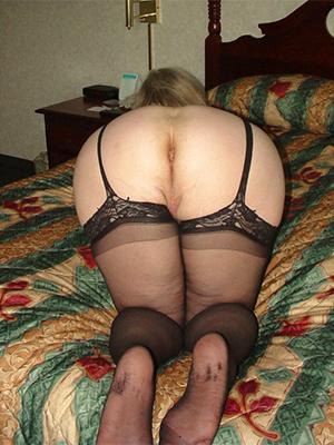 fantastic big booty adult woman