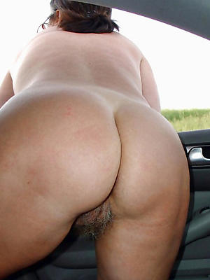 big booty matured wholesale love porn
