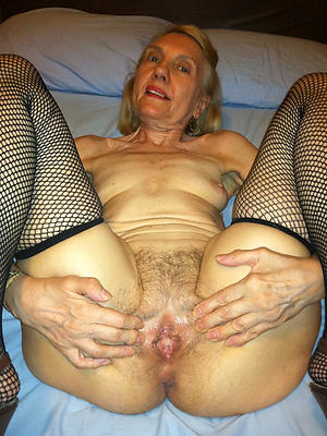 slutty older mature women