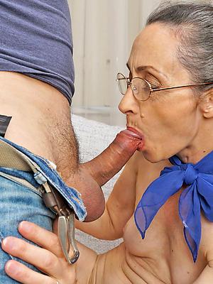sexy older mature women homemade