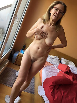 hotties homemade older sex photos