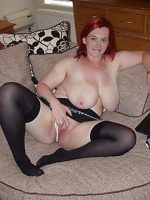 free pics of amateur mature bbw
