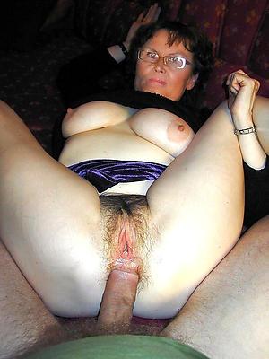 free pics of mature big ass anal