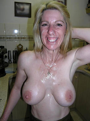 superb mature porn cumshots gallery