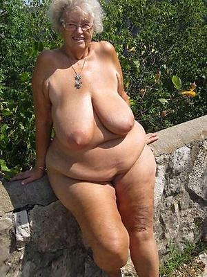 cuties grandma is naked porn pics