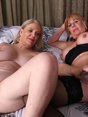 nasty mature lesbian wife porn pics