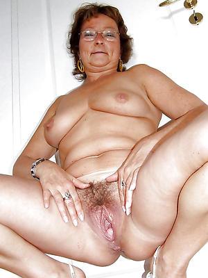 xxx easy battalion vulva pictures