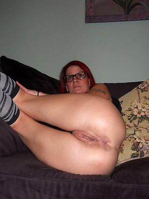 beautiful mature broad in the beam swag xxx pictures