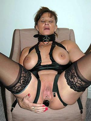 gorgeous grown-up slattern wifes porn pics