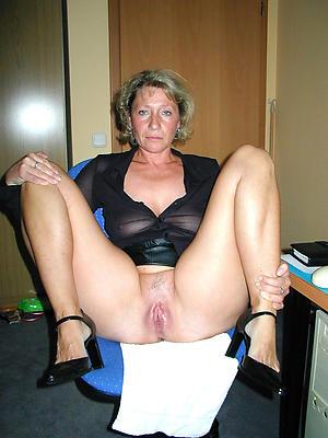 mature slut wifes homemade porn pics