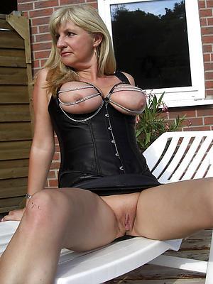 fantastic mature slut wifes porn pics