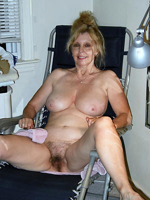 hotties mature mom solo homemade