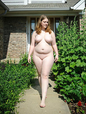 mature women unaccompanied stripped