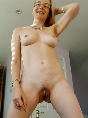 super-sexy mature body of men solo