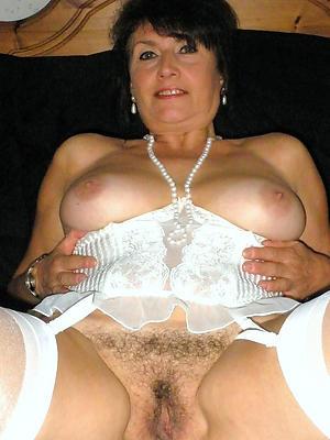 beautiful mature subfusc nourisher porn pics