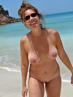 beauties mature european women porn homemade