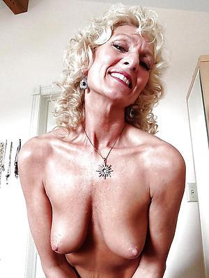 superb blonde adult nude pics