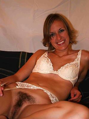 sexy mature ladies love porn