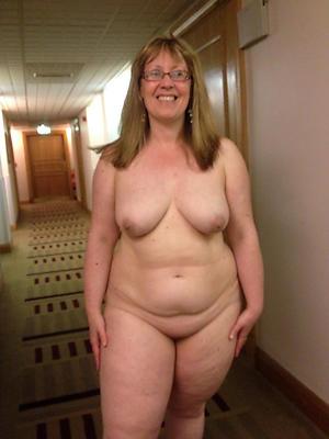 fantastic nude chubby matured xxx pics