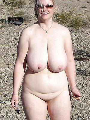 superb beamy mature unveil women pics