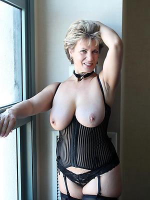 fantastic classic matured porn pictures