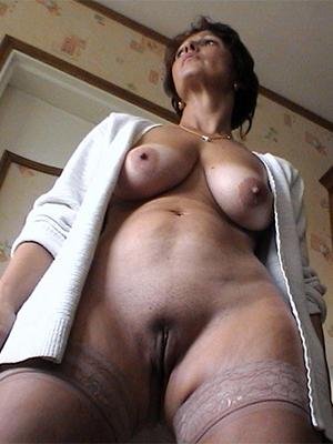 ruinous classic mature nudes pics