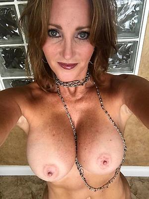mature selfshot porn pictrues