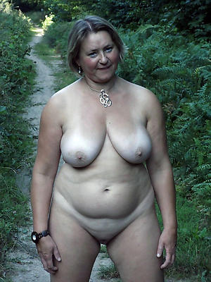 porn pics be fitting of mature outdoors