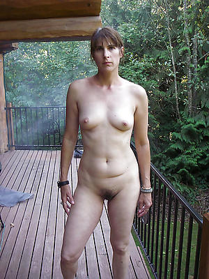 wonderful mature completed porn pics