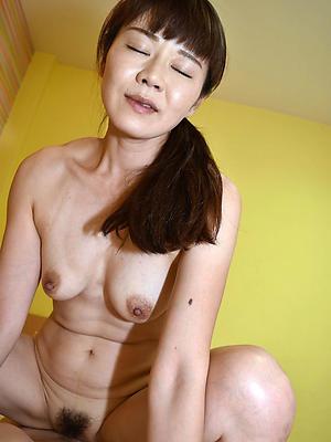 porn pics of mature asian