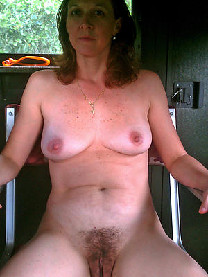 naught nude hairy matures porn pictures