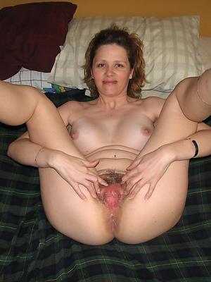 xxx nude perishable matures homemade porn pics