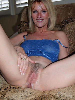 porn pics be incumbent on mature nude hairy women