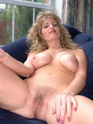homemade hot nude matures stripped
